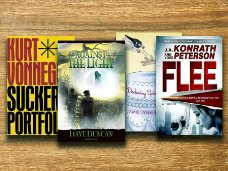 Free Coupon for Select Kindle Books for $0.99 Each