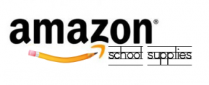 Enter the Amazon.com School Lists Sweepstakes Presented by Avery
