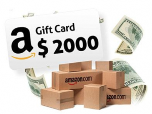 Amazon Appstore, Hay Day, and Heifer International #HayDayGiving Sweepstakes