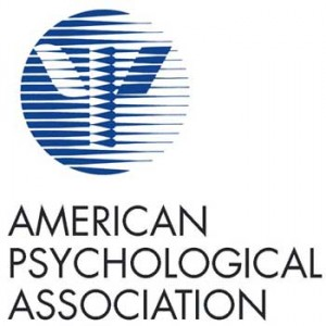 Free Bookmarks, Magnet, and Brochures From The American Psychological Association