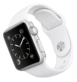 Exclusive - Apple Watch Giveaw...