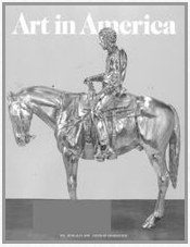 Free One Year Subscription To Art In America Magazine
