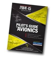 Free 2014-15 Pilot's Guide To Avionics