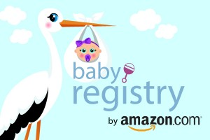 Free $35 Baby Registry Box From Amazon With Purchase