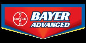 Bayer Advanced DuraZone Promotion