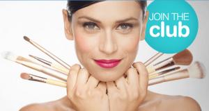 Have A Walgreens Balance Rewards Card? Become A Beauty Enthusiast