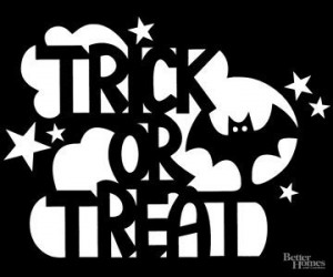 image regarding Halloween Cutouts Printable named Totally free Printable Halloween Pumpkin Stencils Against Far better Properties