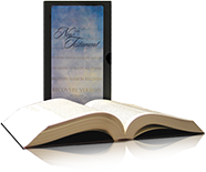 Free New Testament Recovery Bible From Bibles Of America