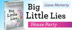 Big Little Lies House Party