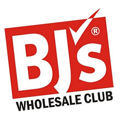 Free 3 Month Membership To BJ's Wholesale Club