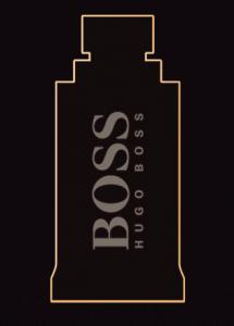 Free Sample Of Boss The Scent Fragrance For Men