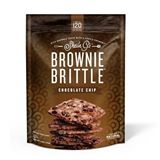 Enter To Win A Case Of Brownie Brittle
