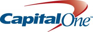 Capital One Insider