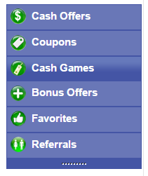 Spin To Win From Inbox Pays + Free $5