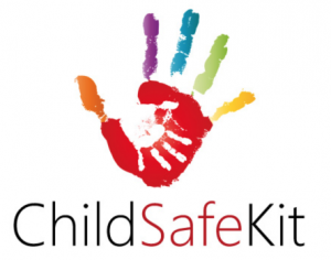 Free Child Safe Kit
