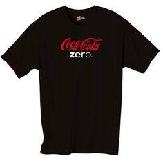 HBCU T-Shirt Instant Win