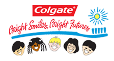 Free Colgate Bright Smiles, Bright Futures Kit For Teachers