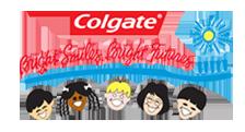 Free Colgate Bright Smiles, Bright Futures Kit For Teachers