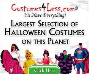 Costumes4Less