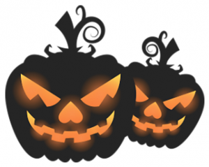 A Mother's Complete Guide to Halloween Safety