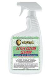 Free Sample of Rugged Coatings Cleaner or Sealer