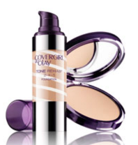 Free Covergirl Samples From LifeScriptAdvantage
