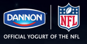 "The Dannon ""Sack Hunger"" Sweepstakes"