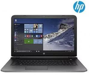 Dealmaxx HP Pavilion 17.3″ Laptop Giveaway