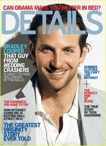 Free One Year Subscription To Details Magazine