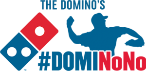 Possible Free Pizza From Dominos