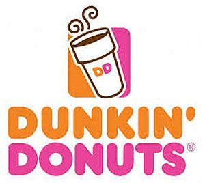Dunkin Donuts Savor The Flavor Instant Win Game And Sweepstakes