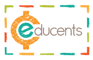 Free $10. Credit at EduCents