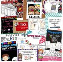 Free English Language Arts Download From Educents