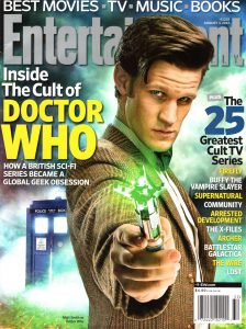 Free One Year Subscription To Entertainment Weekly Magazine