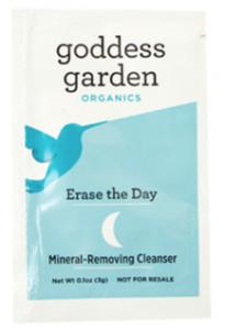 Free Naturally Savvy Organic Samples