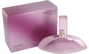 Enter To Win Your Choice Of Eternity Perfume or Euphoria Perfume By Calvin Klein for Women