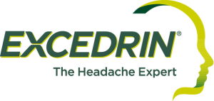 Excedrin - The Headache Expert