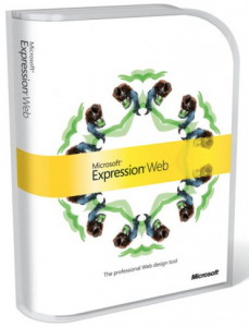 Free Download Of Microsoft Expression Web 4