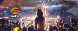 Fan on Fire $5,000 Sports Fan Sweepstakes (21 Total Winners)!