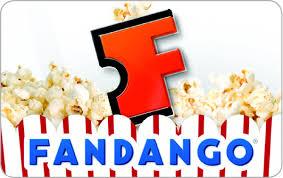 ELLE Fandango Sweepstakes