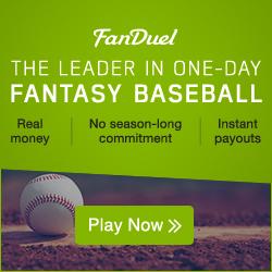 FanDuel - Fantasy Sports