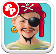 27 Completely Free Fisher Price Apps! (no in-app purchases)
