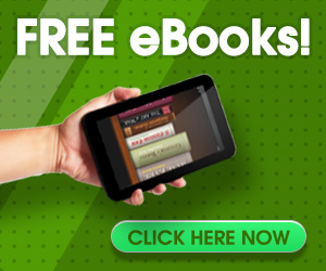 Free Downloadable eBooks