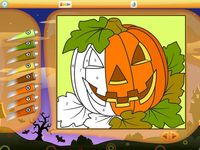 Smart Apps For Kids Top 10 Free Halloween Apps