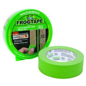 Possible Free Roll Of Frog Tape