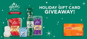 2015 Family Dollar Instant-Win Game And Sweepstakes