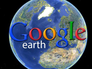 Free Google Earth Pro Download