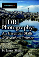 Free HDR Photography Guide