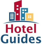 Free State Travel Guides & Maps