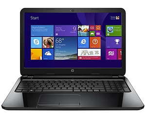 Enter To Win A HP Laptop PC